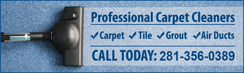 Houston carpet cleaners pro